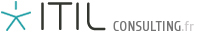 Itil Consulting