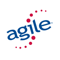 Methodologie Agile