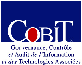 Cobit_Control_Objectives_for_Information_and_Technology_logo - ITIL Consulting | Sapiens Consulting
